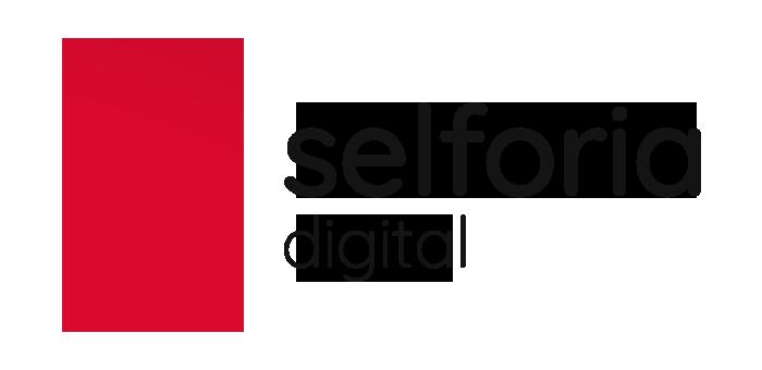 Selforia Digital Marketing Studio